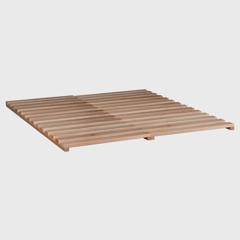 Produkte_Lattenrost_Doppelbett