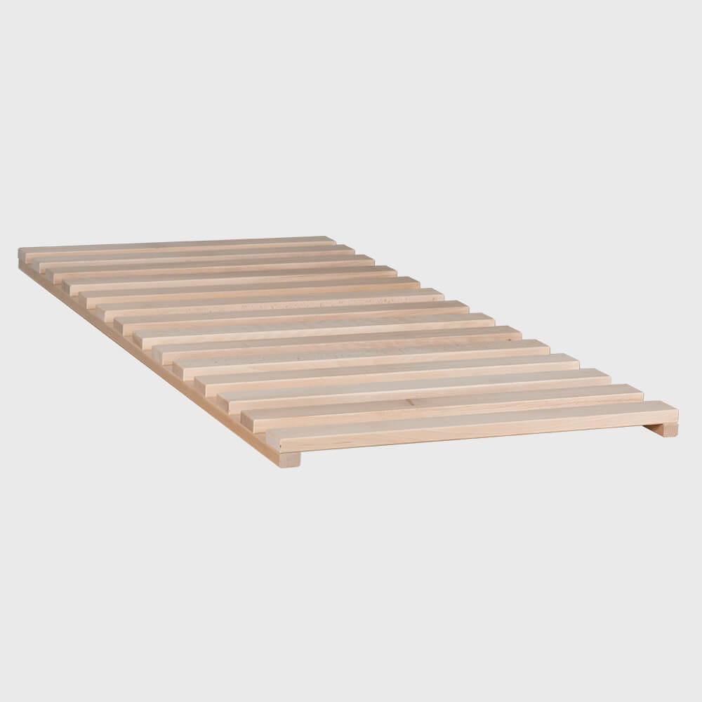 Produkte_Lattenrost_Einzelbett